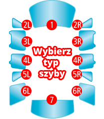 wybor-szyby-1